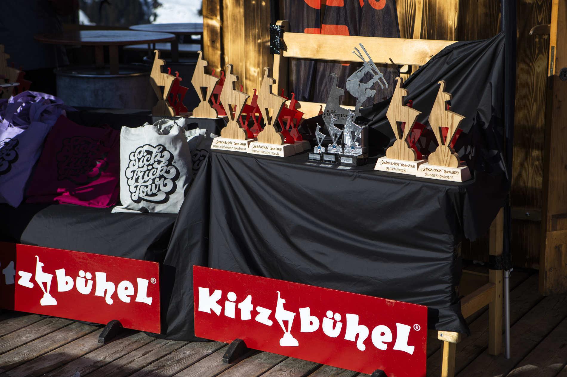 web kitzbuehel 22 02 2020 scenic roland haschka qparks 024