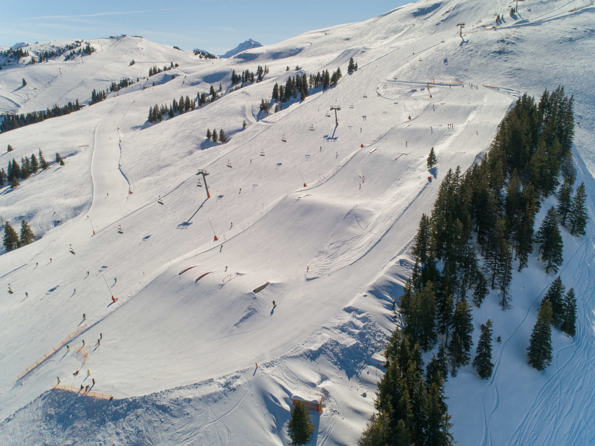 web aerials snowpark kitzbuehel michi rudolf 9