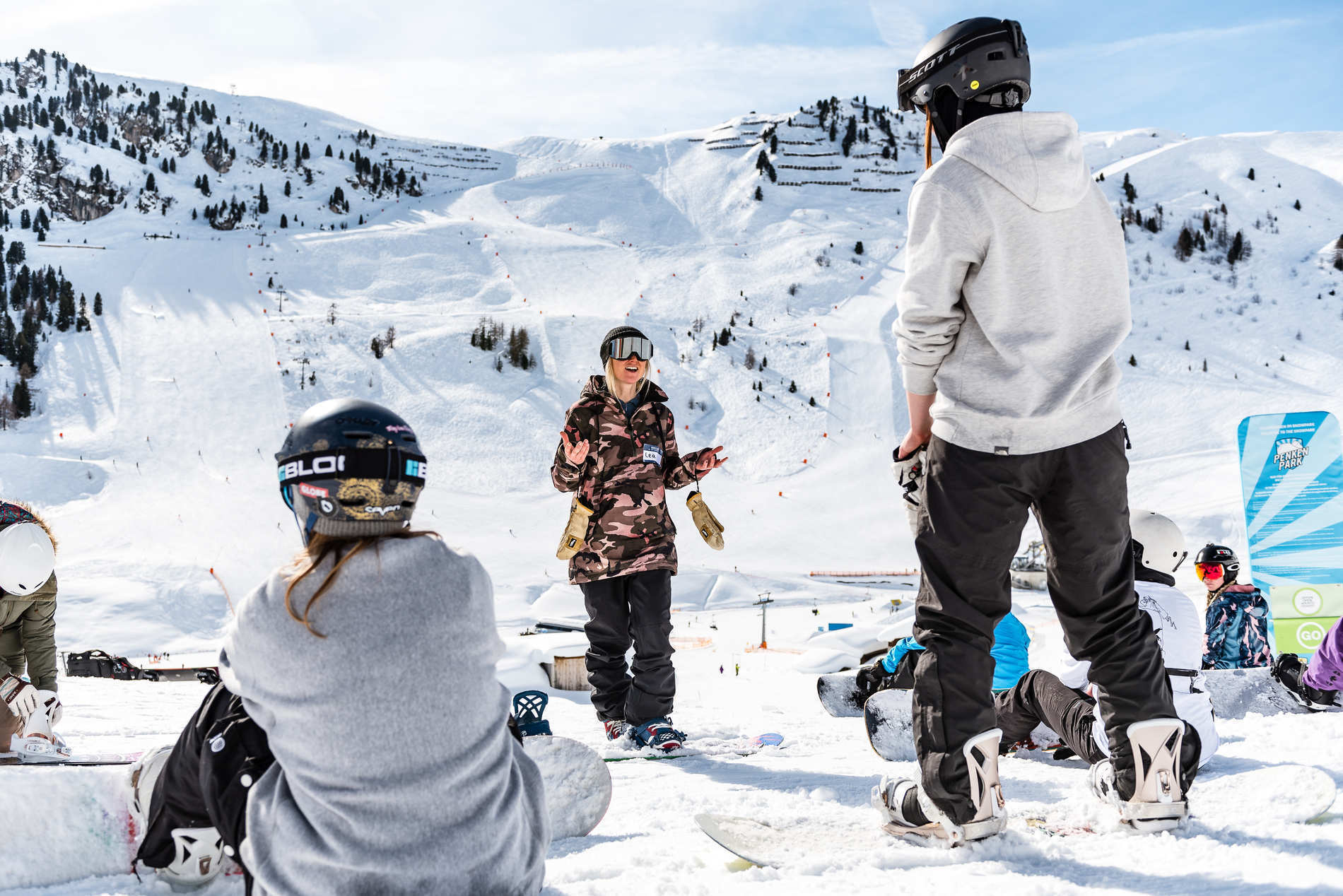 web mayrhofen 16 02 2019 lifestyle sb lea baumschlager christian riefenberg qparks 3