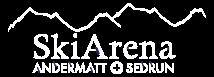 Andermatt-Sedrun