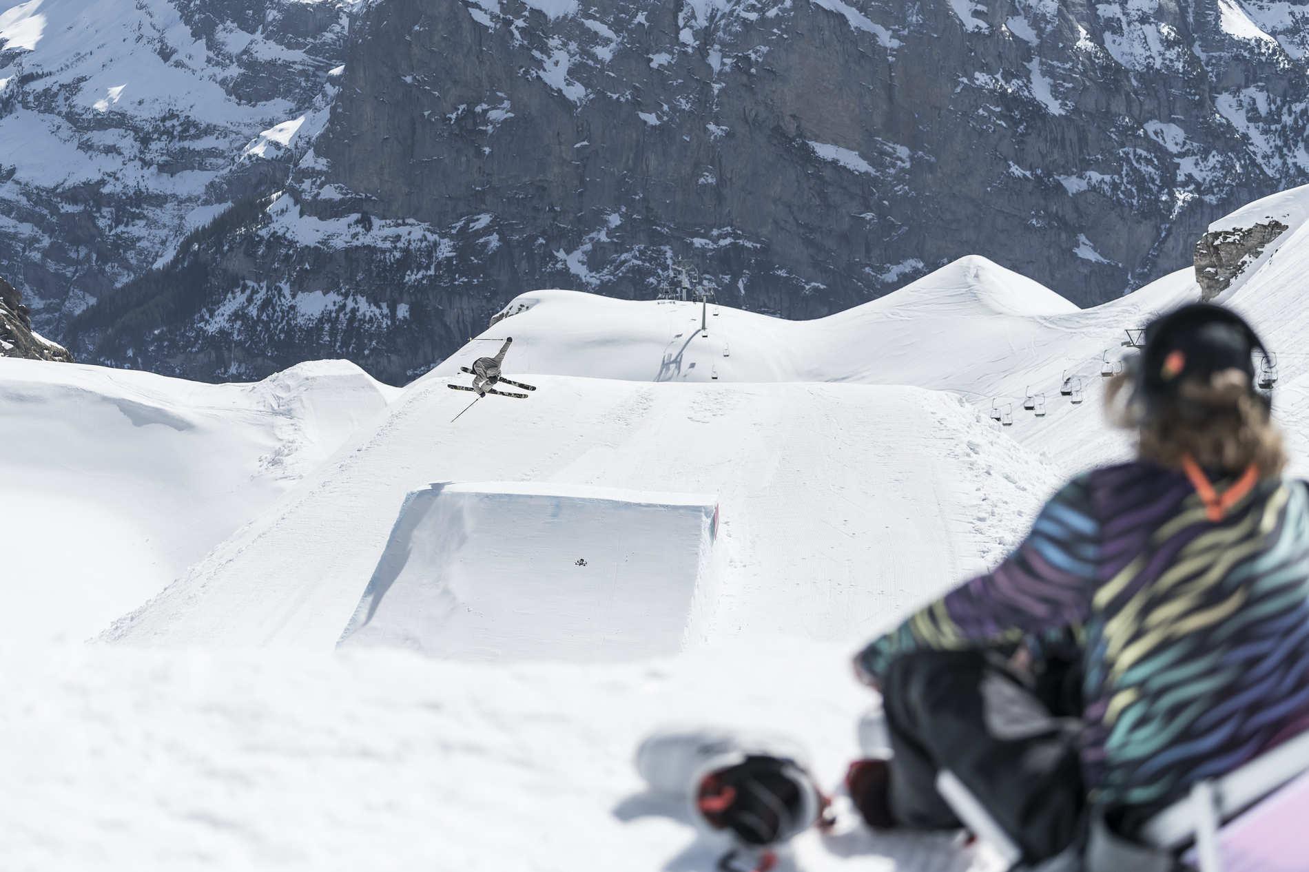 web schilthorn 29 03 2021 action fs sb unknown michael donadel snowpark 015