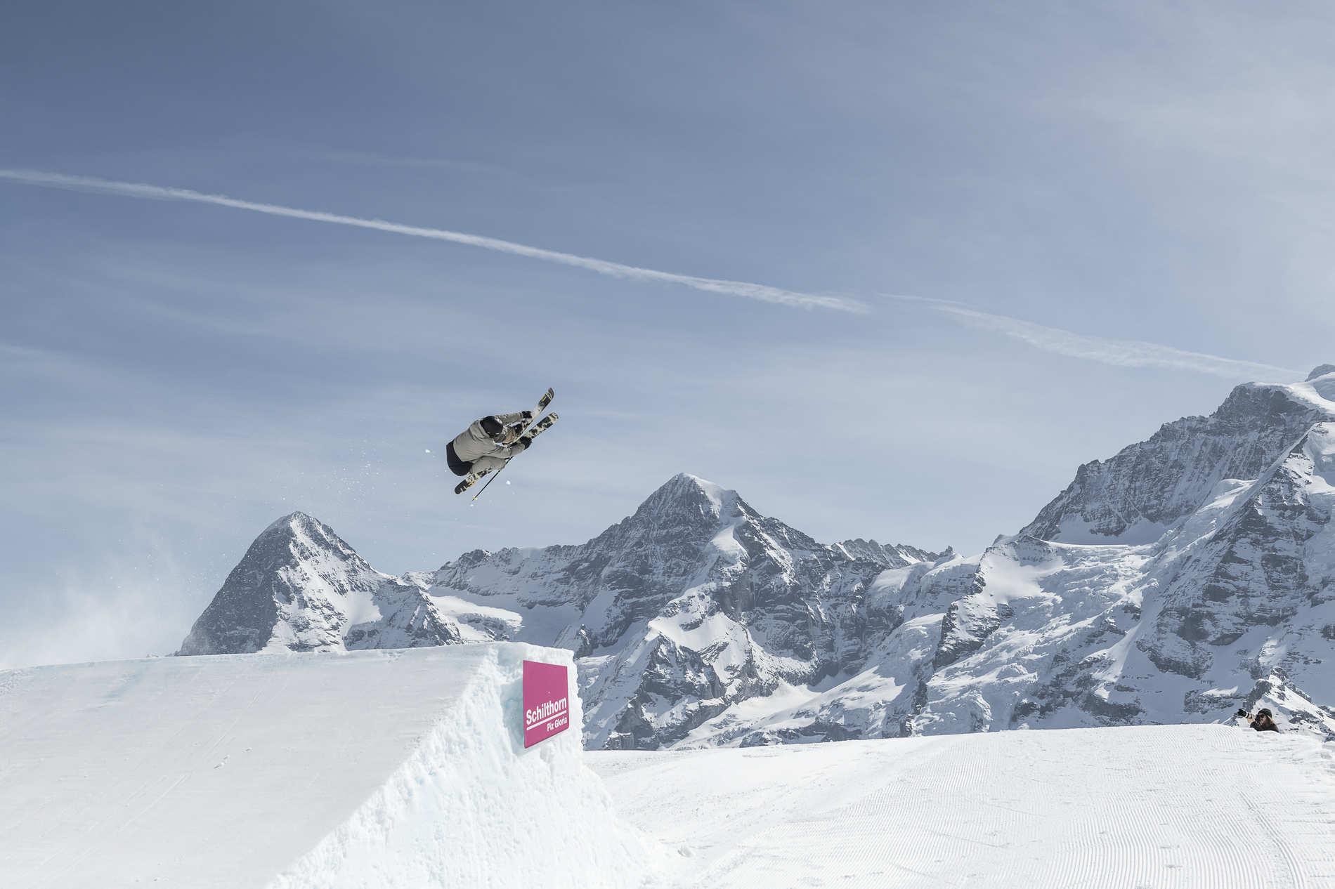 web schilthorn 29 03 2021 action fs sb unknown michael donadel snowpark 021