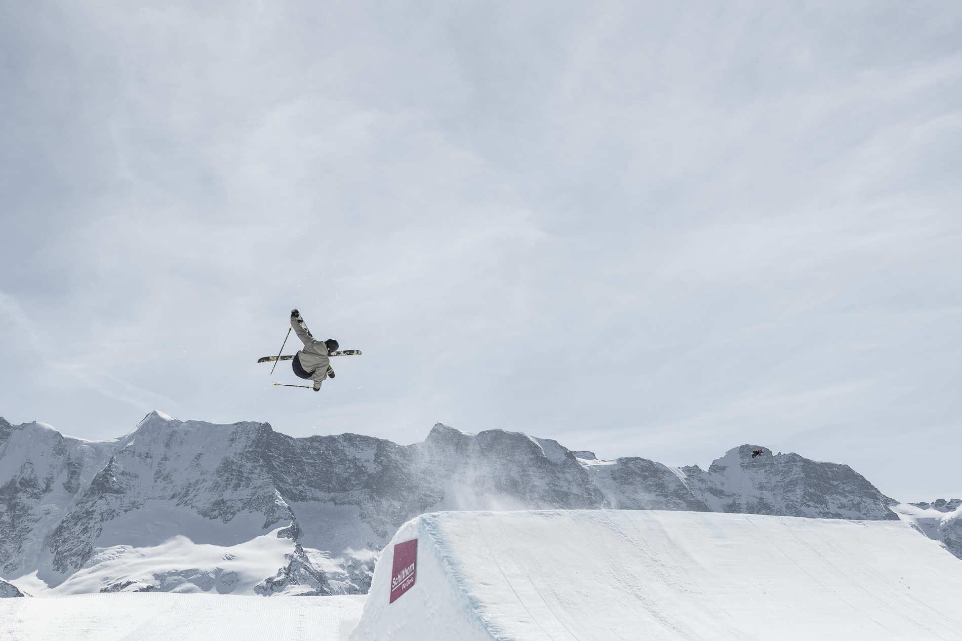web schilthorn 29 03 2021 action fs sb unknown michael donadel snowpark 023