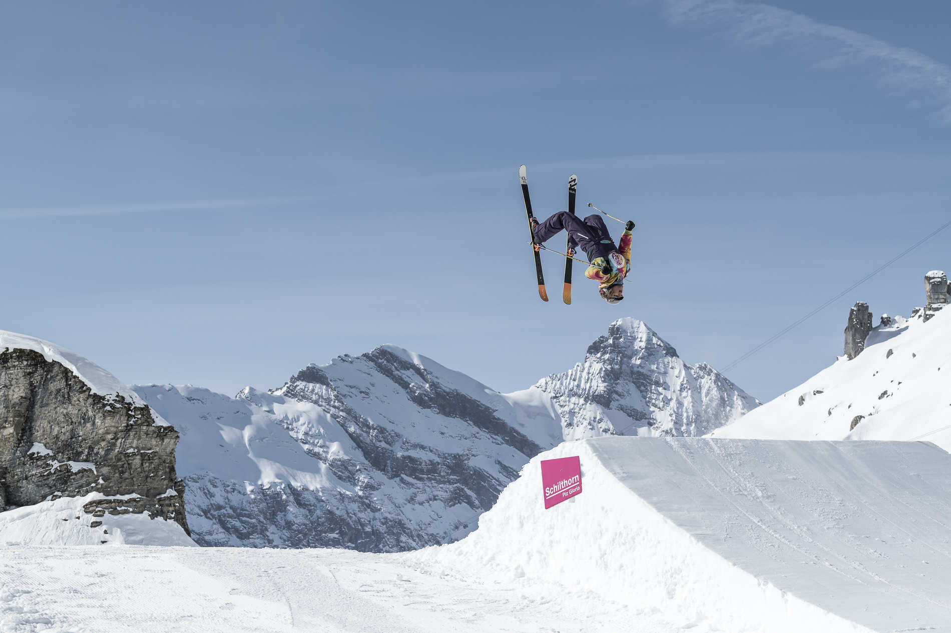 web schilthorn 29 03 2021 action fs sb unknown michael donadel snowpark 006