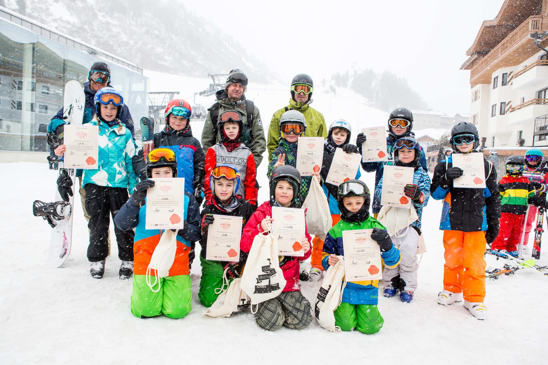 web obergurgl 17 02 2017 lifestyle fs unknown patrick steiner qparks 039