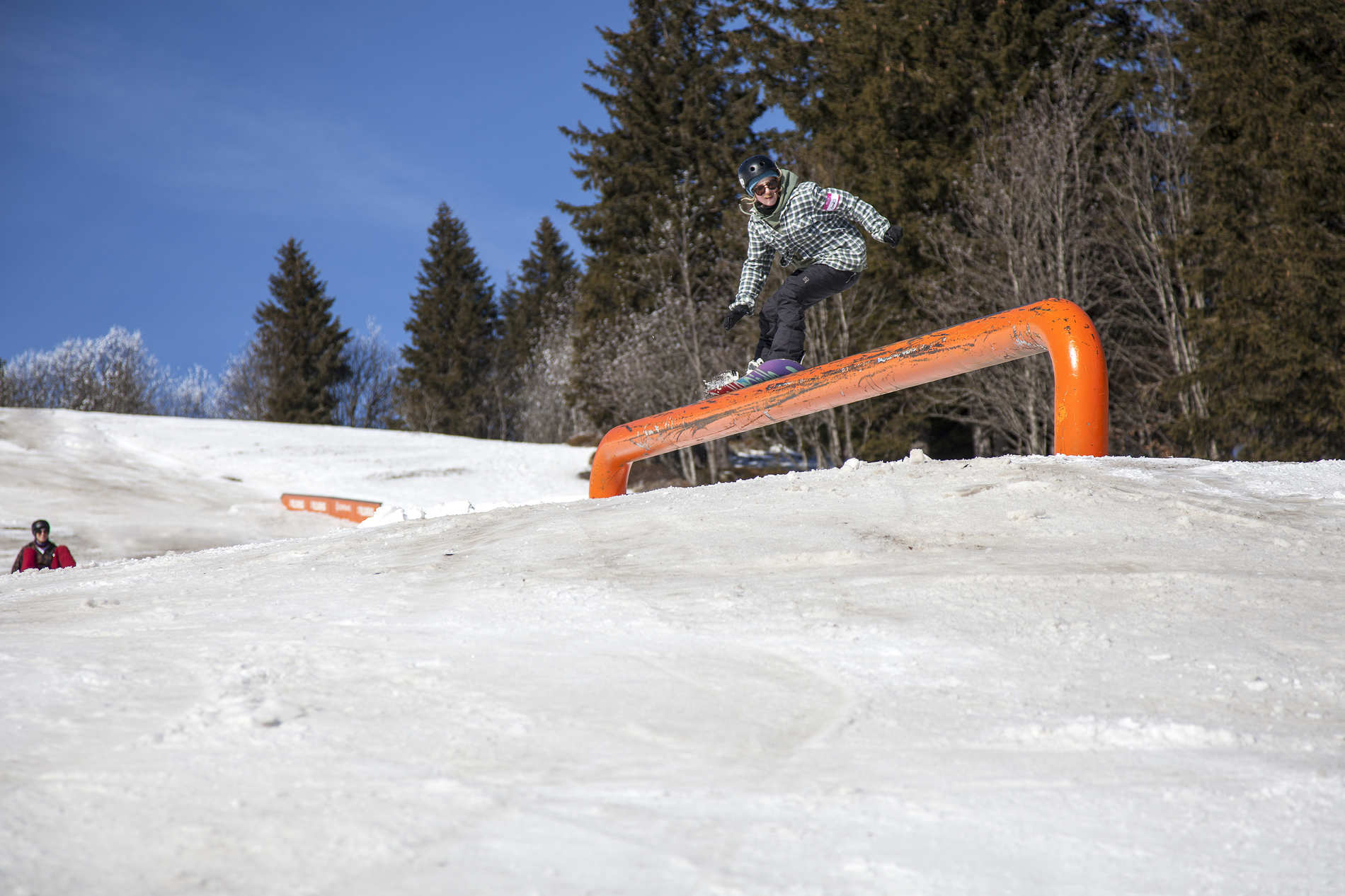 web snowpark feldberg 25 02 2017 action sb annika bartmann martin herrmann qparks 2