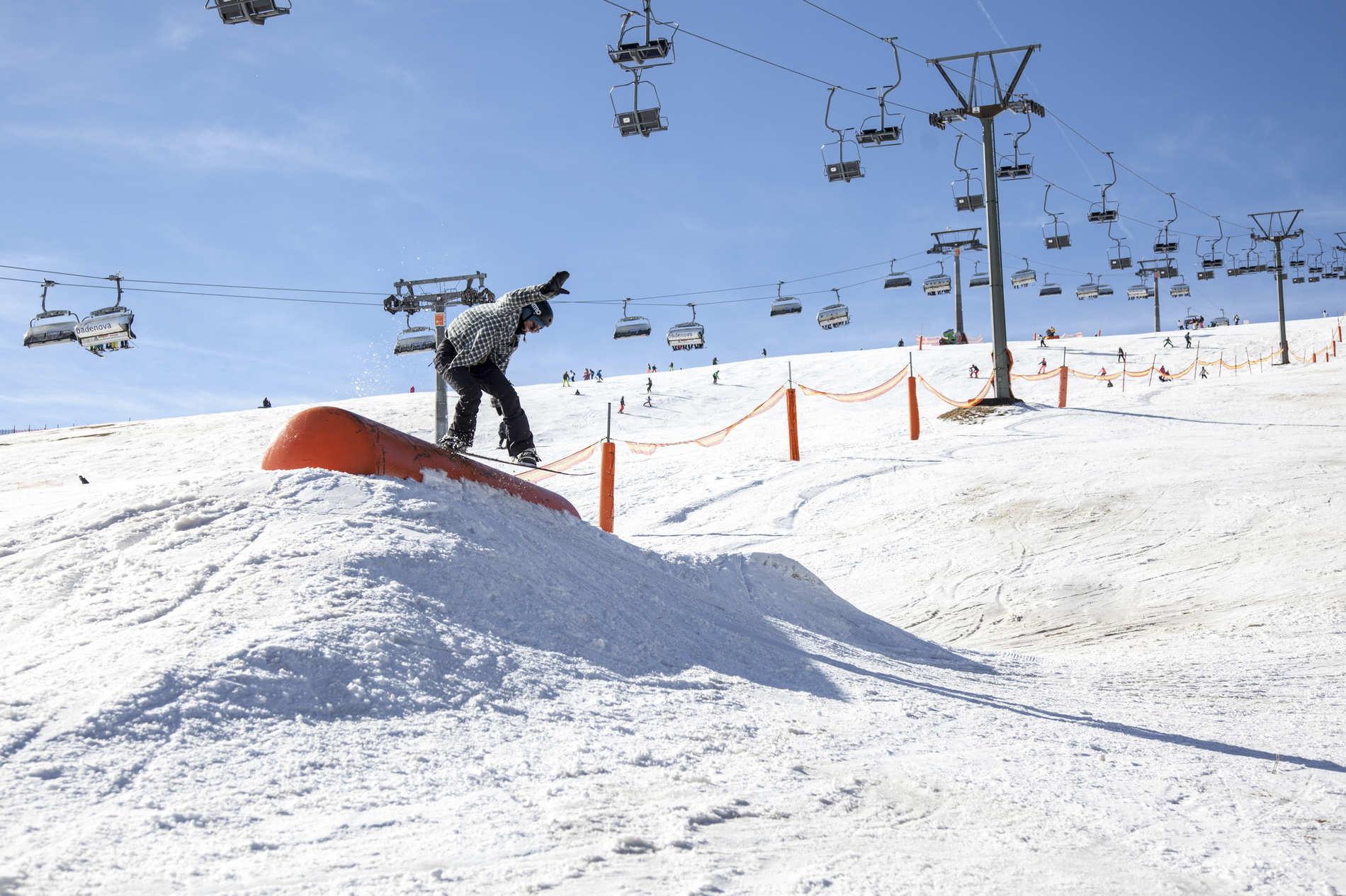 web snowpark feldberg 25 02 2017 action sb annika bartmann martin herrmann qparks 7
