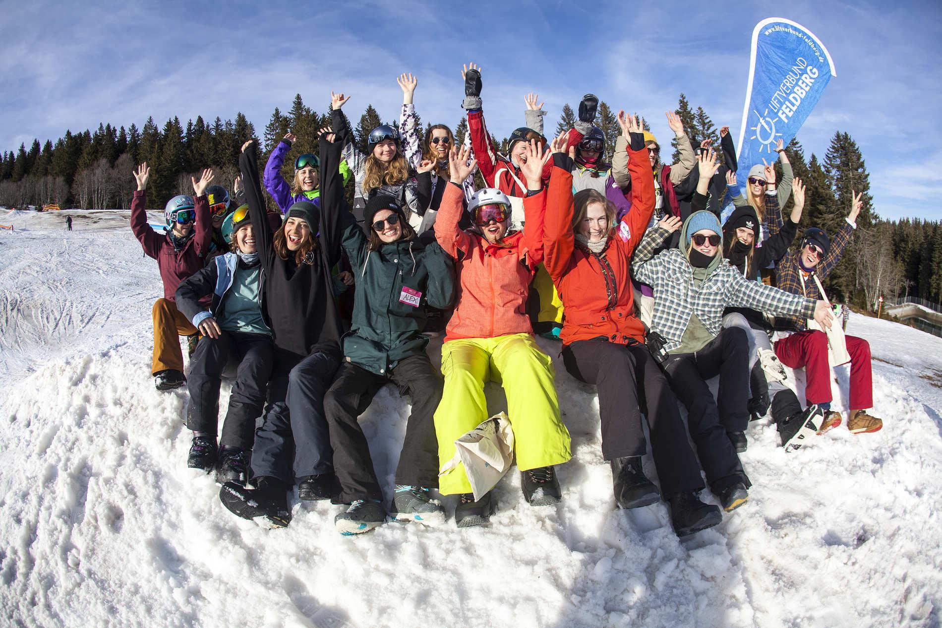 web snowpark feldberg 25 02 2017 lifestyle fs sb martin herrmann qparks 1