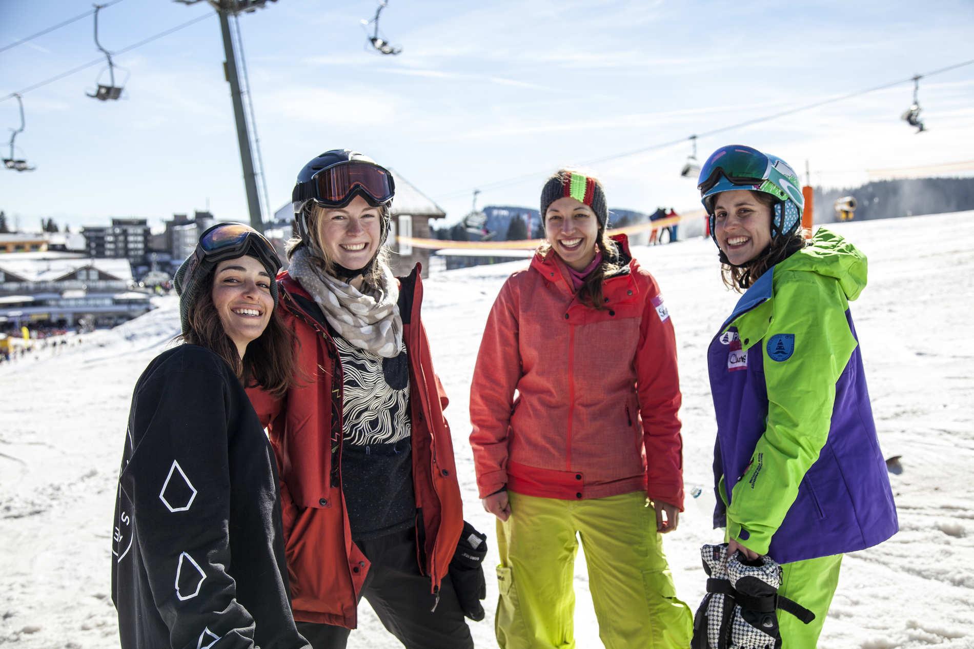web snowpark feldberg 25 02 2017 lifestyle fs sb martin herrmann qparks 6