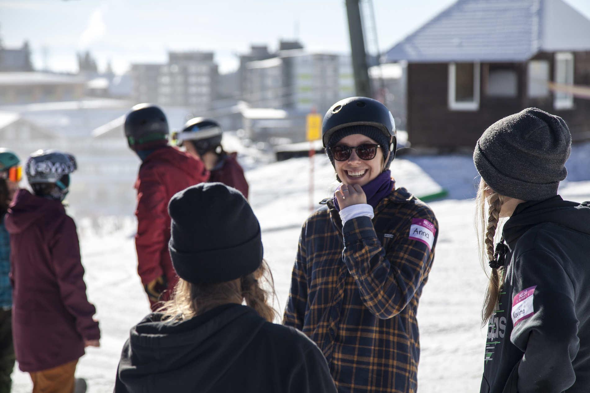 web snowpark feldberg 25 02 2017 lifestyle fs sb martin herrmann qparks 12