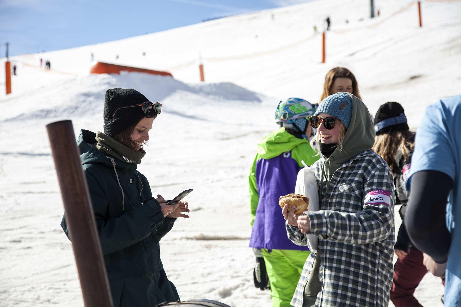 web snowpark feldberg 25 02 2017 lifestyle fs sb martin herrmann qparks 23