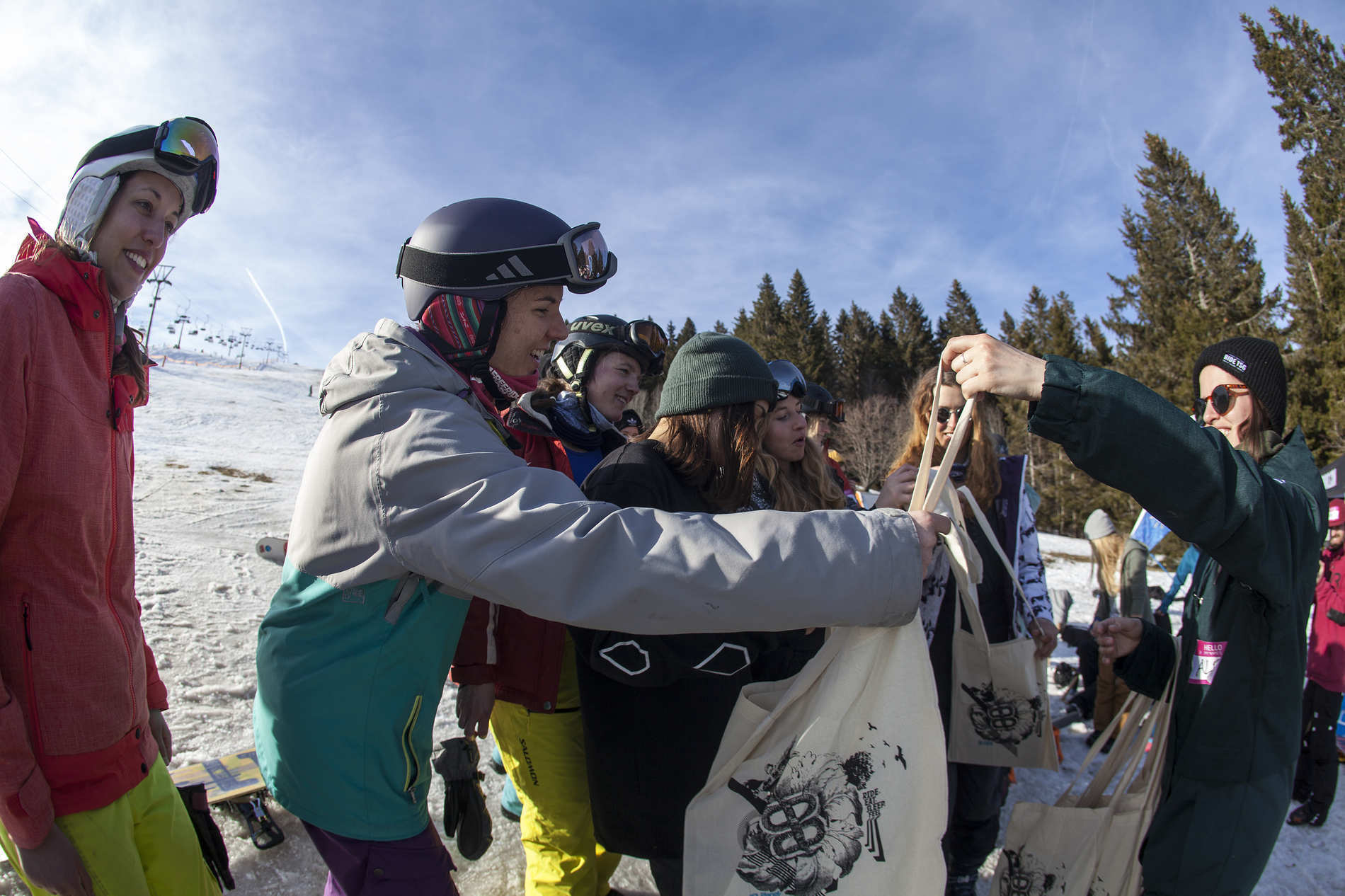web snowpark feldberg 25 02 2017 lifestyle fs sb martin herrmann qparks 29