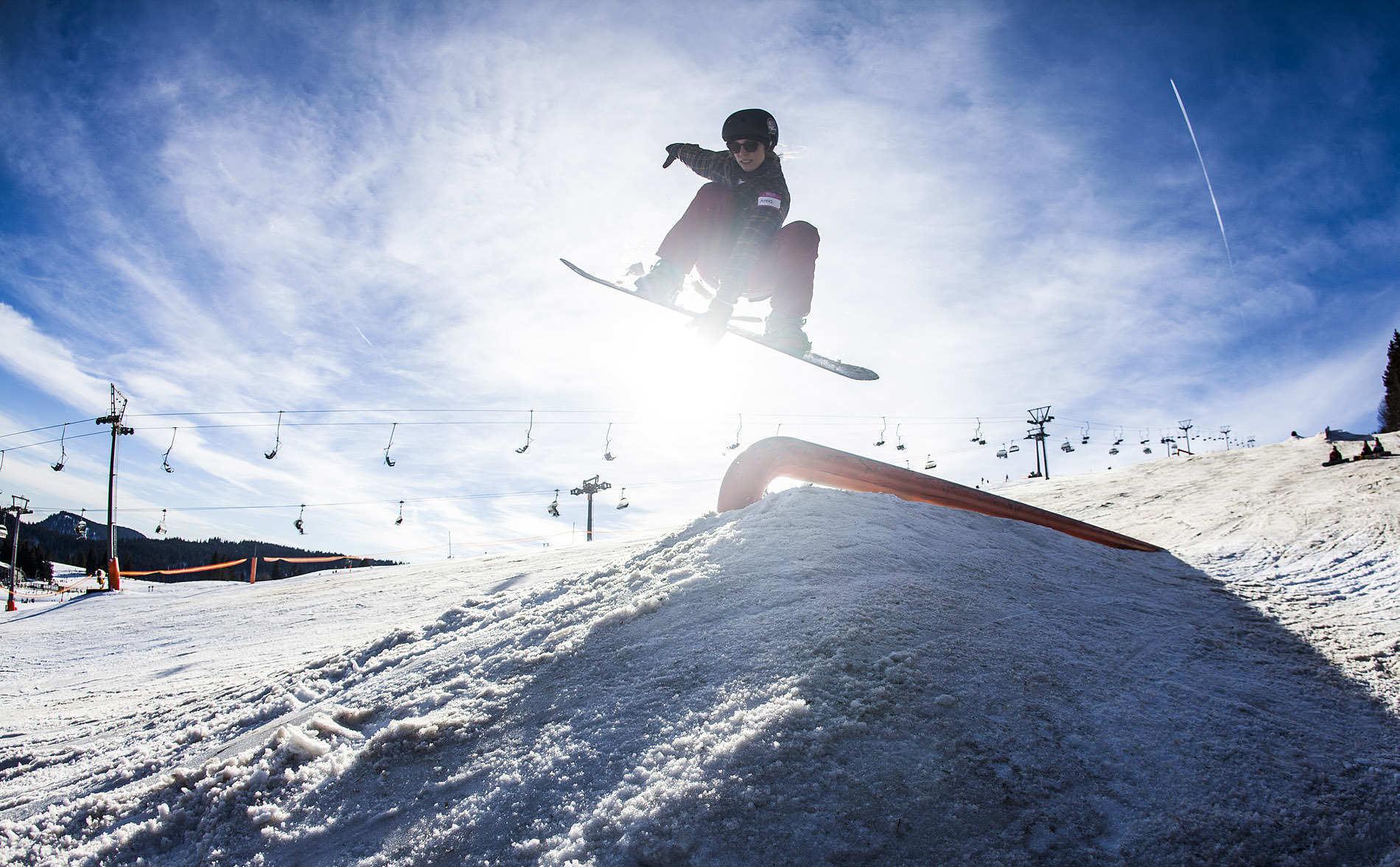 snowpark feldberg 25 02 2017 action sb anna cordes martin herrmann qparks 31