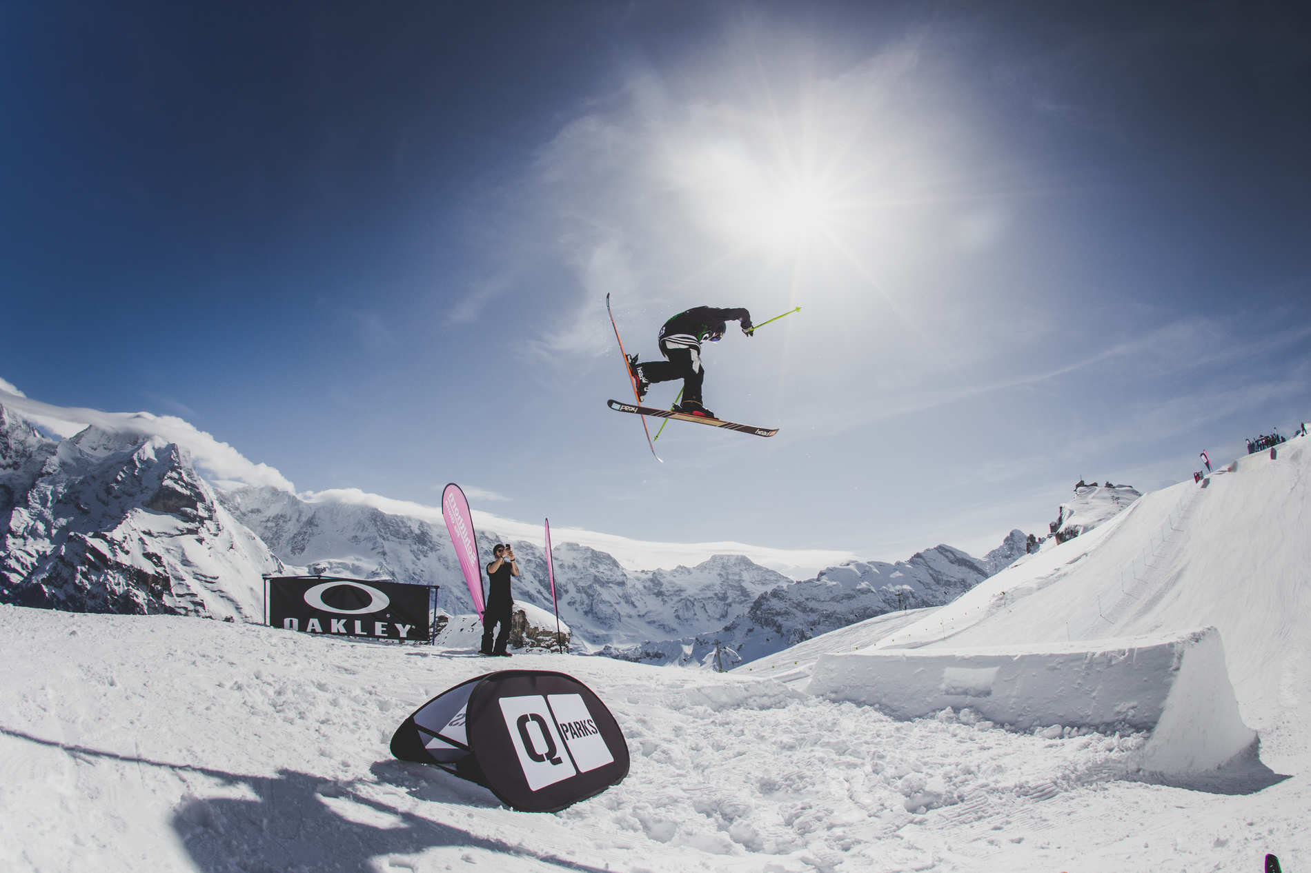 web schilthorn 11 03 2017 action fs unknown felix pirker qparks 25