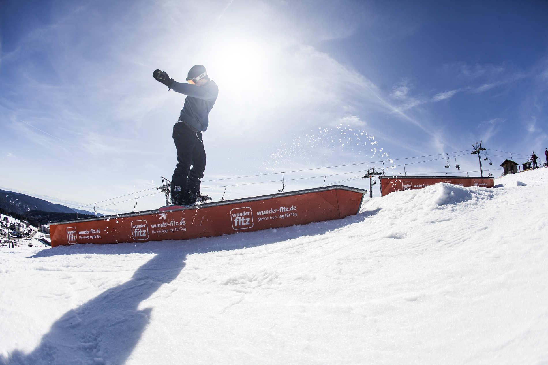 web snowpark feldberg 11 03 2017 action sb jure gradic martin herrmann qparks 49