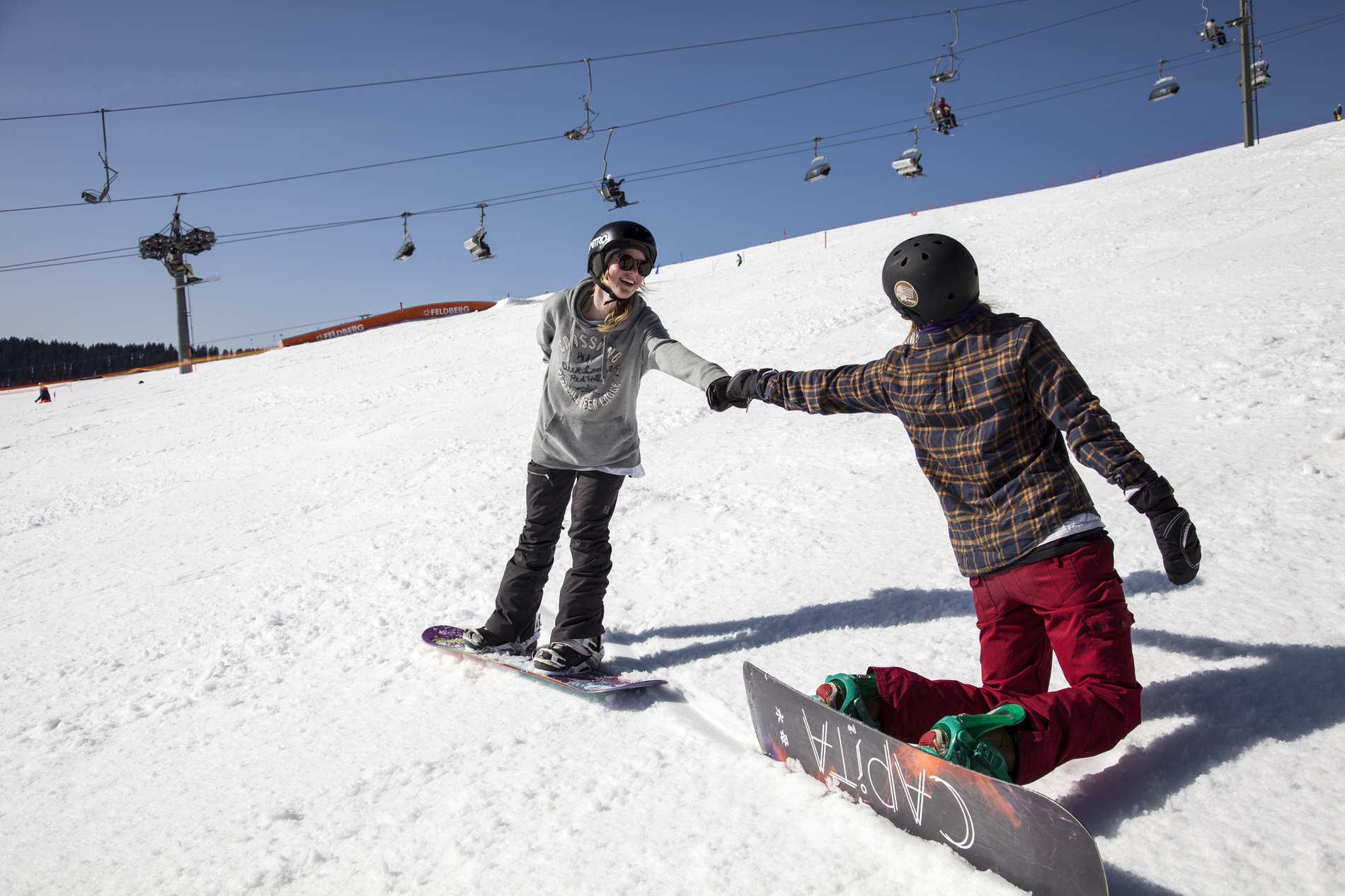 web snowpark feldberg 11 03 2017 lifestyle fs sb martin herrmann qparks 16