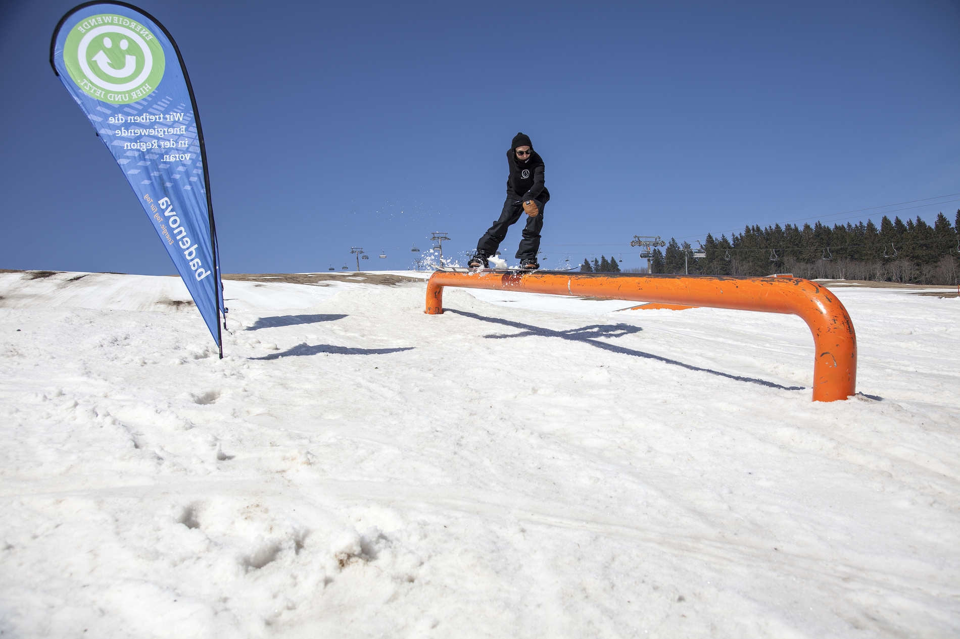 web snowpark feldberg 25 03 2017 action sb unknown martin herrmann qparks 14