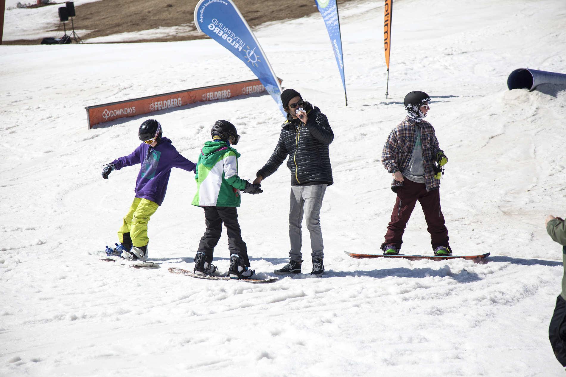 web snowpark feldberg 25 03 2017 lifestyle fs sb martin herrmann qparks 1