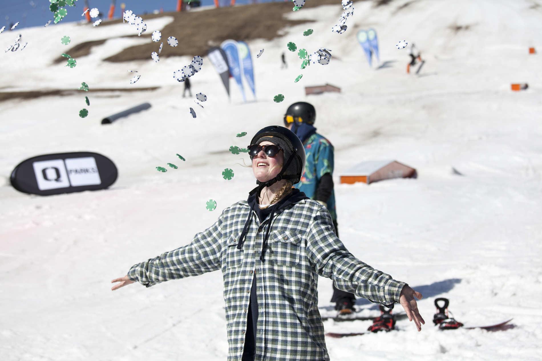 web snowpark feldberg 25 03 2017 lifestyle fs sb martin herrmann qparks 10
