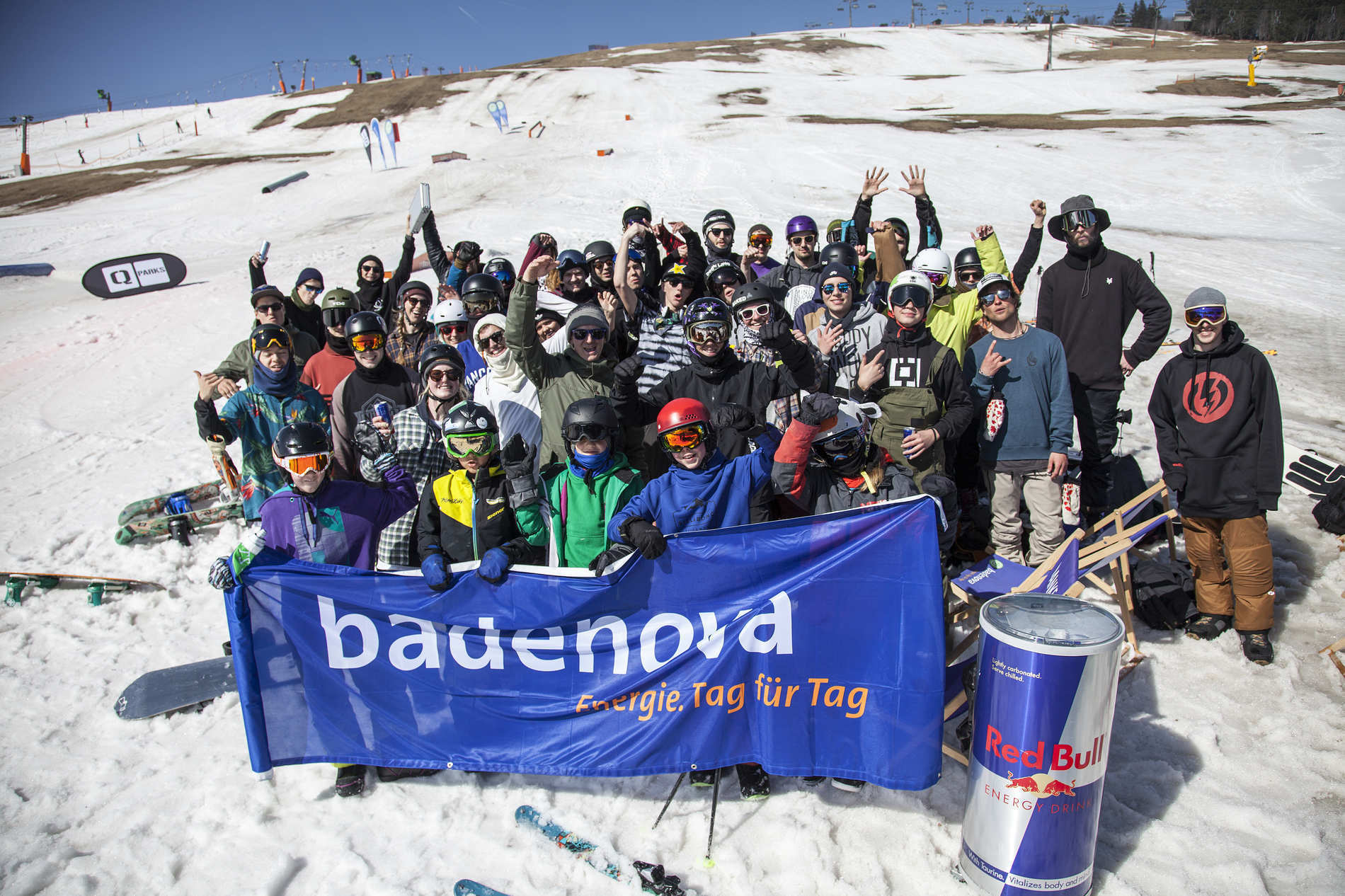 web snowpark feldberg 25 03 2017 lifestyle fs sb martin herrmann qparks 20