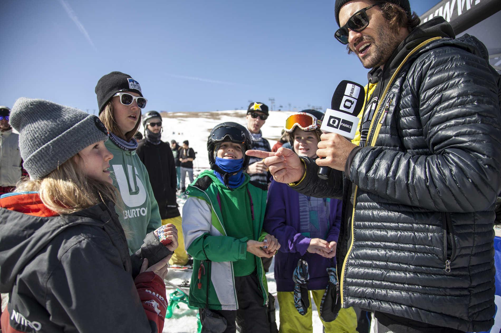 web snowpark feldberg 25 03 2017 lifestyle fs sb martin herrmann qparks 34