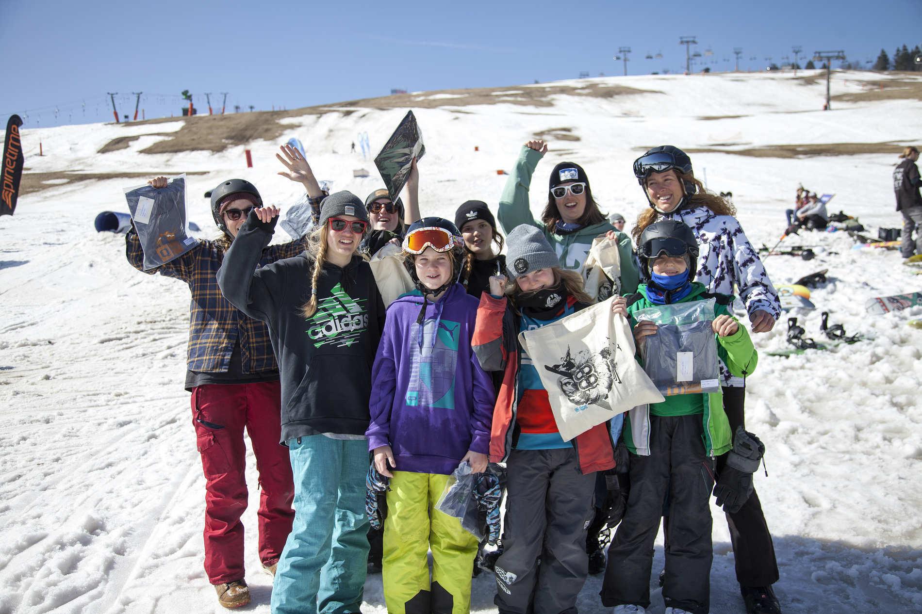 web snowpark feldberg 25 03 2017 lifestyle fs sb martin herrmann qparks 38